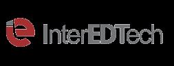 interedtech logo