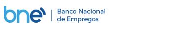Vagas de emprego para Auxiliar-Administrativo em Belo Horizonte